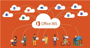 Link to Office 365 Login Portal