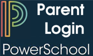 Link to PowerSchool portal