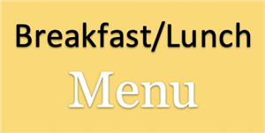 Link to most recent  BPS Elementary Lunch Menu