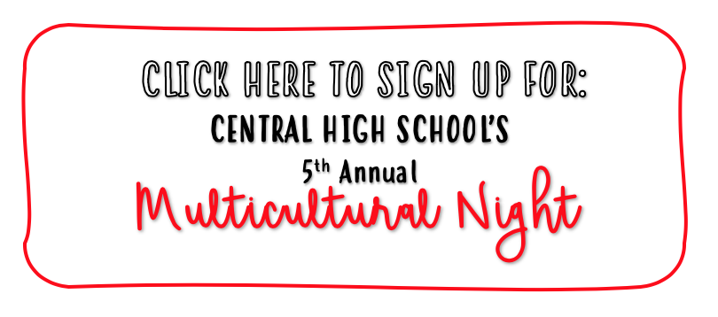 Sign Up For Multicultural Night Here!