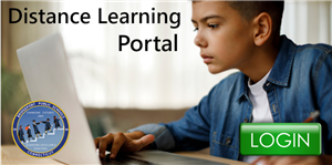 Distance Learning Portal