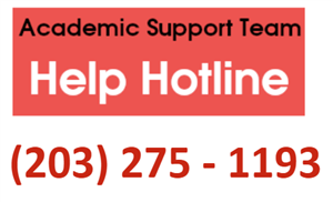 IT Helpline