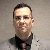 Board Member Joseph Sokolovic