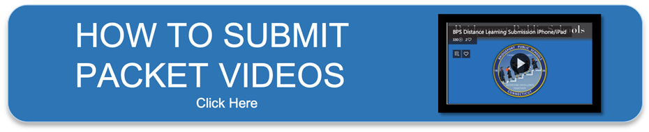 How to Submit Videos
