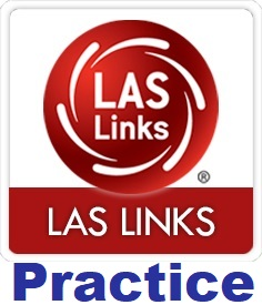 LAS Links Practice