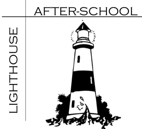 Lighthouse @ PCM