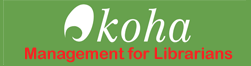 Koha Management for Librarians