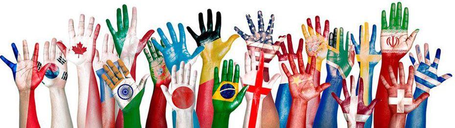 Image result for multicultural