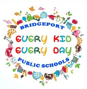 Every Kid Every Day Logo