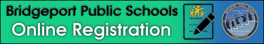 BPS Registration Banner