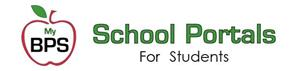 MyBPS School Portal for Students