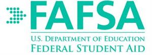 FAFSA U.S. Department of Education Federal Student Aid