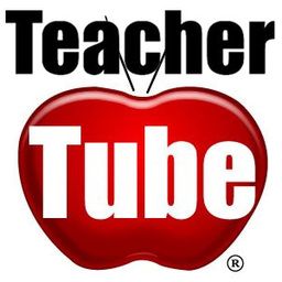 PCM on TeacherTube