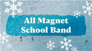 All-Magnet Band