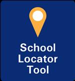 School Locator Tool