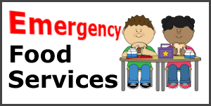 Emergency Food Services